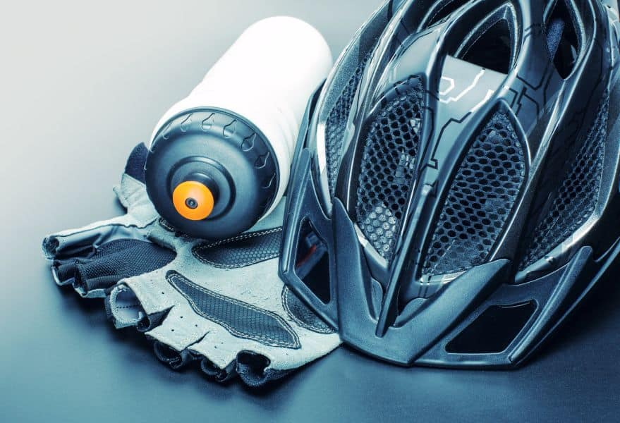 bicycle safety for all