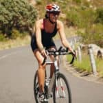 how to customize a road bike