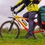 world wide biking vacations